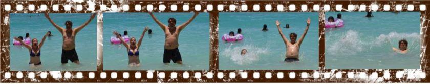 Blog Hawaiiiiii